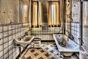 Gijsberts Apeldoorn Badkamers : Home barmentloo montage